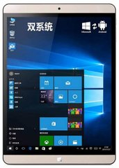 Планшет Onda V919 Air CH 9.7 Windows